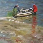 Dorothy Morris Fine Art