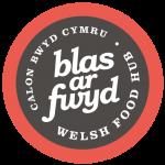 Blas Ar Fwyd