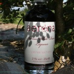 Aerona Aronia Berry Products