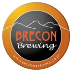 Brecon Brewing Limited
