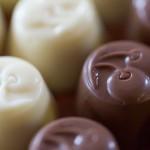Siocled Moethus Sarah Bunton Luxury Chocolates