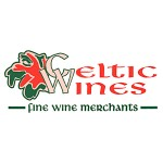 Celtic Wines