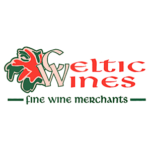 celtic-wines-bow