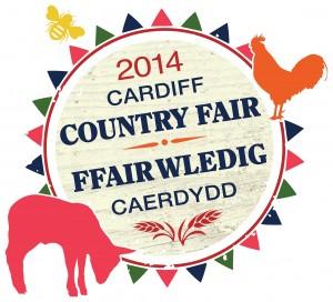 Cardiff Country Fair 2014