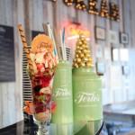 Forte's Ice Cream