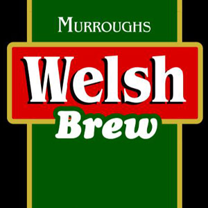 welsh-brew-bow