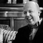 Presteigne Festival has Huw Watkins as unexpected guest!