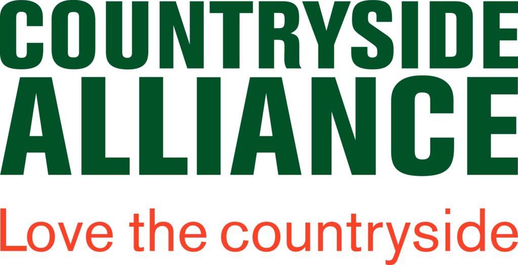 Countryside-Alliance-Logo