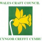 Wales Craft Council has new directors
