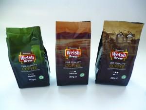 Welsh Brew_New Range_Coffee_Press Release