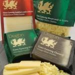 South Caernarfon Creameries – Record Profits for Dairy Co-operative