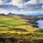Pembrokeshire Coast National Park welcomes you to have your say on its future.
