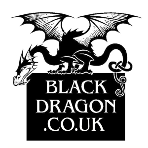BD van logo 2