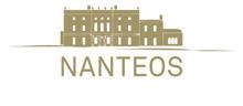 Natneos Logo
