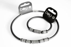 boyo b&c on white