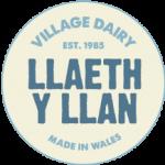The Village Dairy   Llaeth y Llan