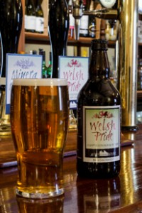 welsh brew pic