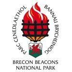 Brecon Beacons National Park announce Christmas Menu