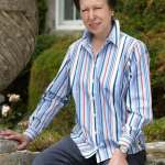 Royal Welsh Agricultural Society set to welcome HRH The Princess Royal  to 25th Winter Fair