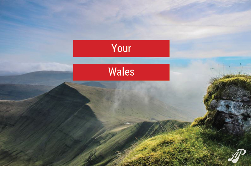 Your Wales Landing Page2