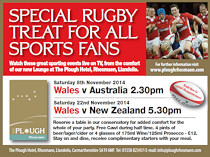 autumn_international_rugby_at_the_plough2
