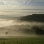 Ceridwen Centre announces results of Teifi Valley Photographic Competition