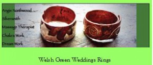 welsh green wedding rings-1 (2) (328x489) (3)