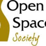 Open Spaces Society Opposes Electricity Line Across Bridgend Common
