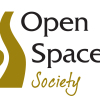 Open Spaces Society deplores common land swap at Gorseinon Swansea