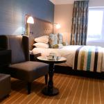 The Plough Inn Rhosmaen announce new offers