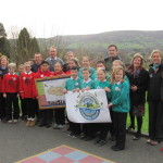 Local schools get National Park Ambassador status