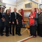 Textile project at Coleg Sir Gar offers growth opportunities for businesses in Wales