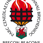 Brecon Beacons National Park, Applications are now open for the Sustainable Development Fund