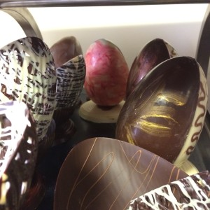 easter eggs 6