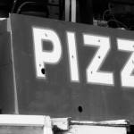 Pizza Nights at Ceridwen Centre