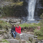 Brecon Beacons create visitor charter