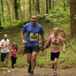 The Royal Welsh Spring Festival kick starts show season