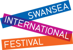 swansea festival of music and the arts rebrands
