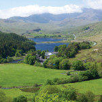 Plas y Brenin – News and Offers June