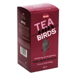 Welsh-Brew-Tea-Birds-Mixed-Berry-Infusion