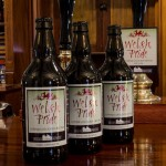 Conwy Brewery pulls in real ale contract with the Co-op