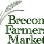 Brecon Farmers Market