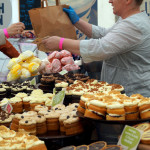 Mold Food Festival the gastronomic Festival Celebrates 10th Year!