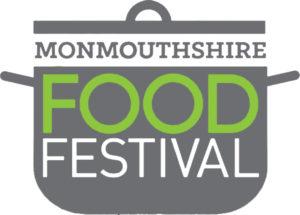 Monmouthshire-Food-Festival-Logo