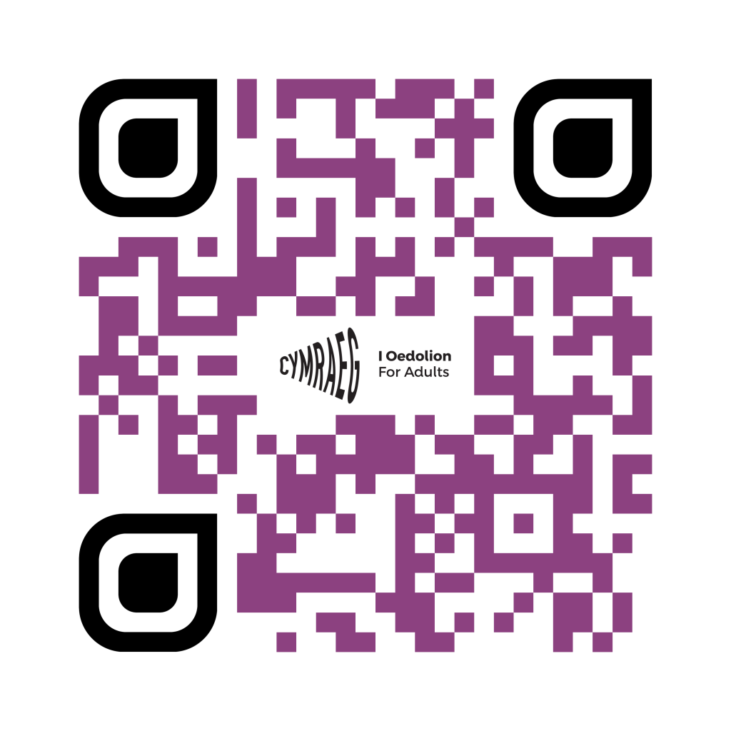 code (1)