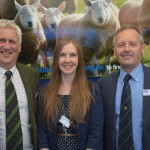 Black Mountains Land Use Partnership appoints new Chairman