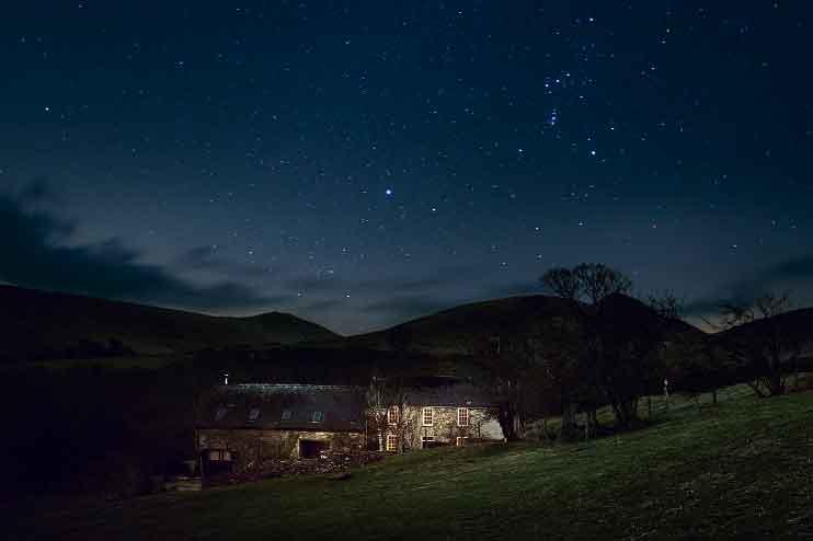 Brecon-Beacons-Dark-Skies-Crofttau
