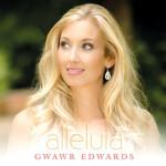 Gwawr Edwards
