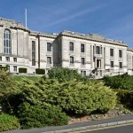Explore Your Archive at The National Library Of Wales