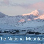 Join Plas Y Brenin This Winter In Wales